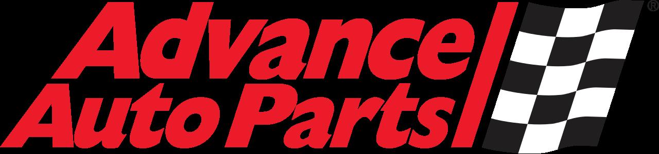Advance Auto Parts, Roanoke, VA. M likes. Visit us at algebracapacitywt.tk Need help? Call Customer Care toll free at ADVANCE Apply for.